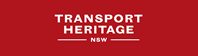 TransportHeritage NSW logo